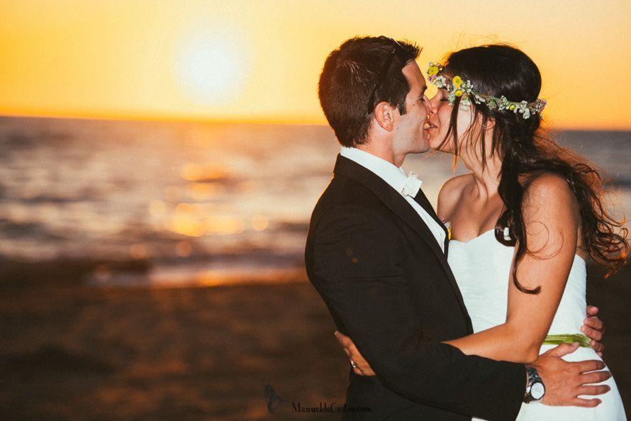 Fotógrafos de boda en Roche Cádiz-098