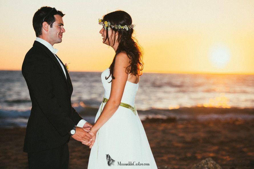 Fotógrafos de boda en Roche Cádiz-099