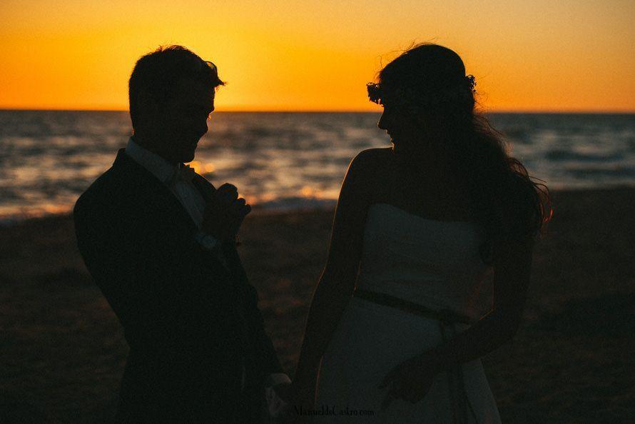 Fotógrafos de boda en Roche Cádiz-100