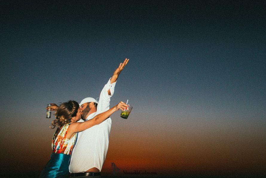 Fotógrafos de boda en Roche Cádiz-106
