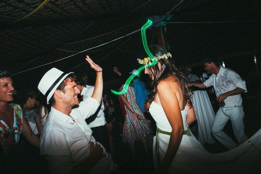 Fotógrafos de boda en Roche Cádiz-110