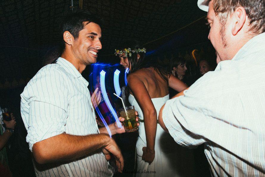 Fotógrafos de boda en Roche Cádiz-111