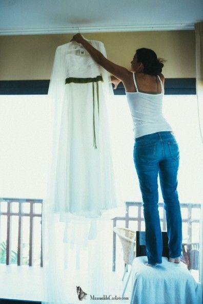 Fotógrafos de boda en Roche Cádiz-001