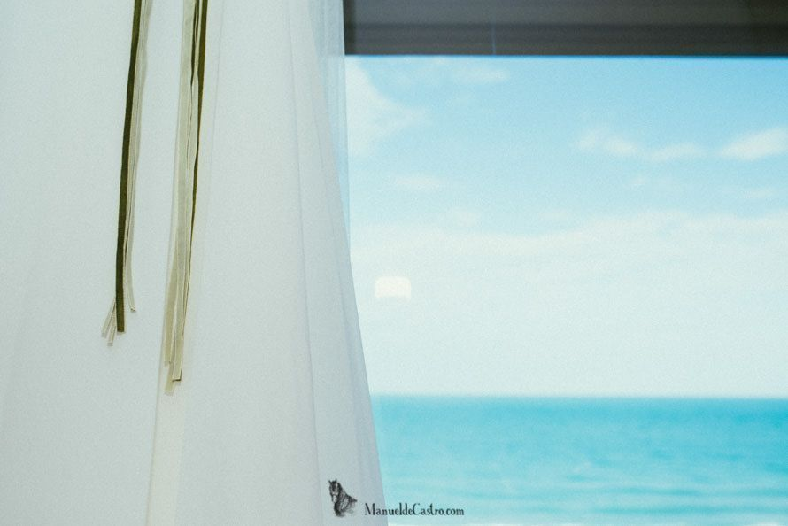 Fotógrafos de boda en Roche Cádiz-002
