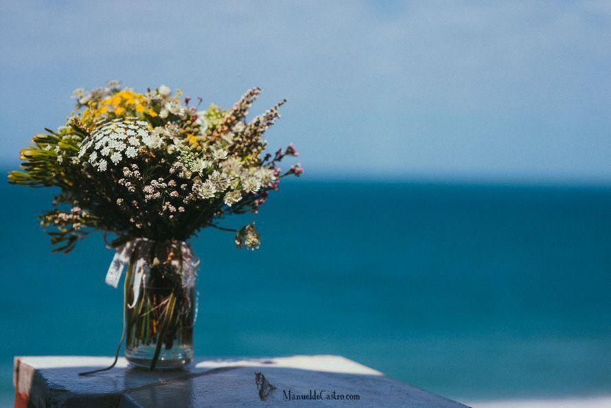 Fotógrafos de boda en Roche Cádiz-007