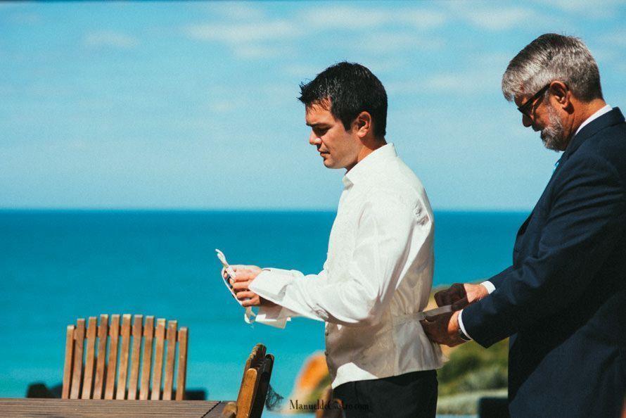 Fotógrafos de boda en Roche Cádiz-011