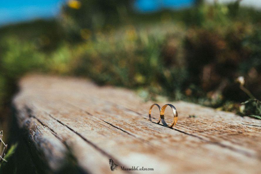 Fotógrafos de boda en Roche Cádiz-014