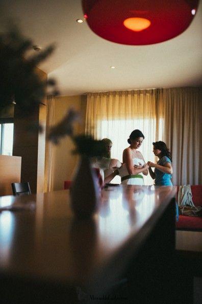 Fotógrafos de boda en Roche Cádiz-025