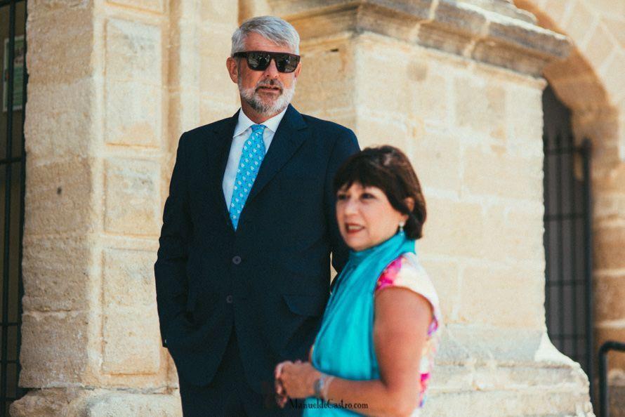 Fotógrafos de boda en Roche Cádiz-029