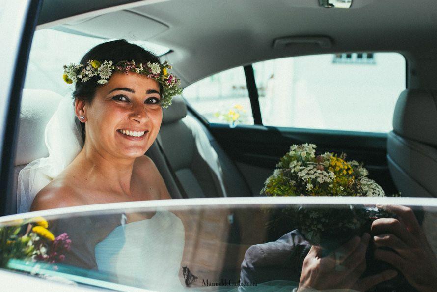 Fotógrafos de boda en Roche Cádiz-031