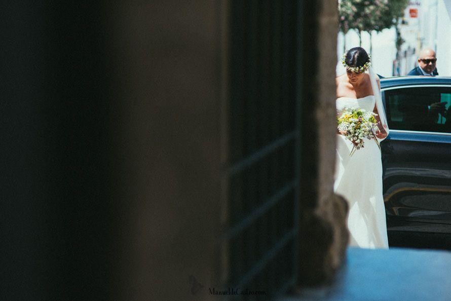 Fotógrafos de boda en Roche Cádiz-032