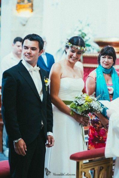 Fotógrafos de boda en Roche Cádiz-034