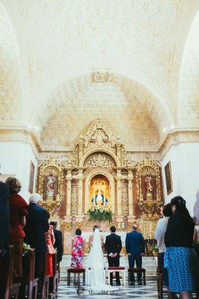 Fotógrafos de boda en Roche Cádiz-035