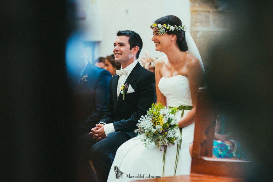 Fotógrafos de boda en Roche Cádiz-038