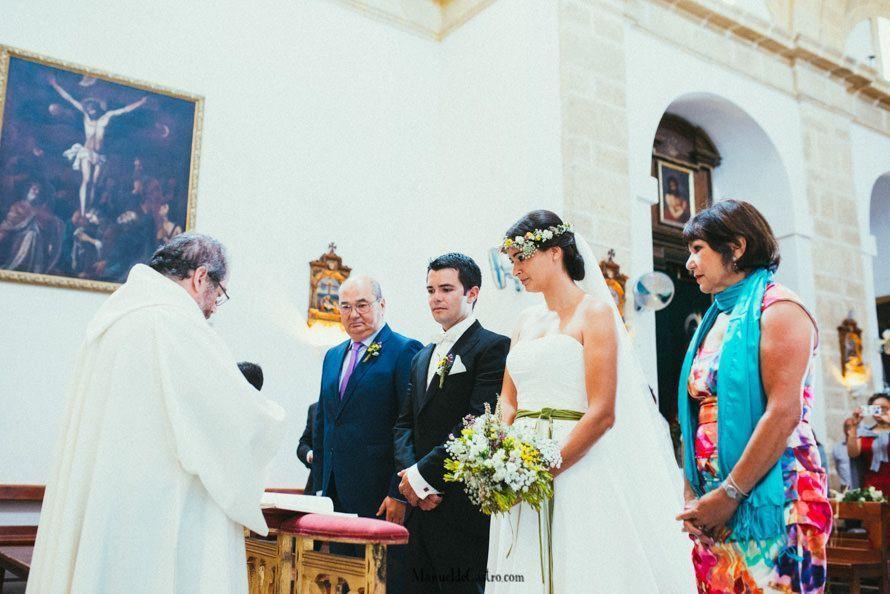 Fotógrafos de boda en Roche Cádiz-039