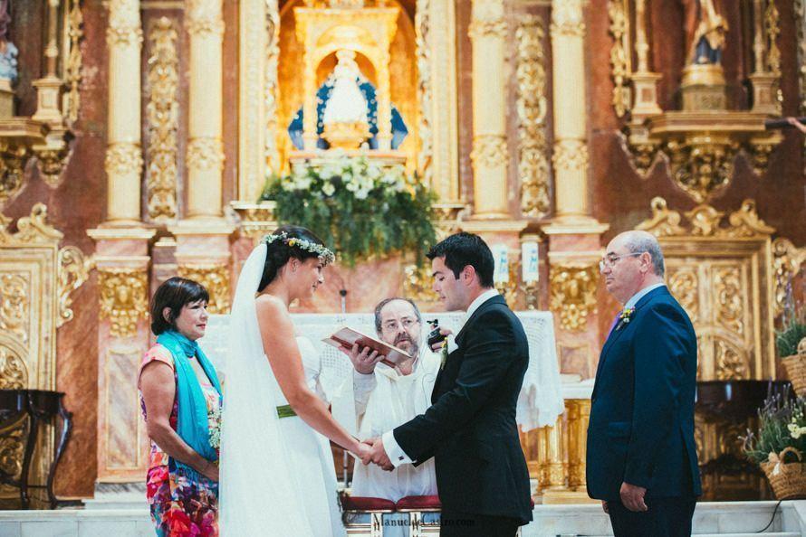 Fotógrafos de boda en Roche Cádiz-042