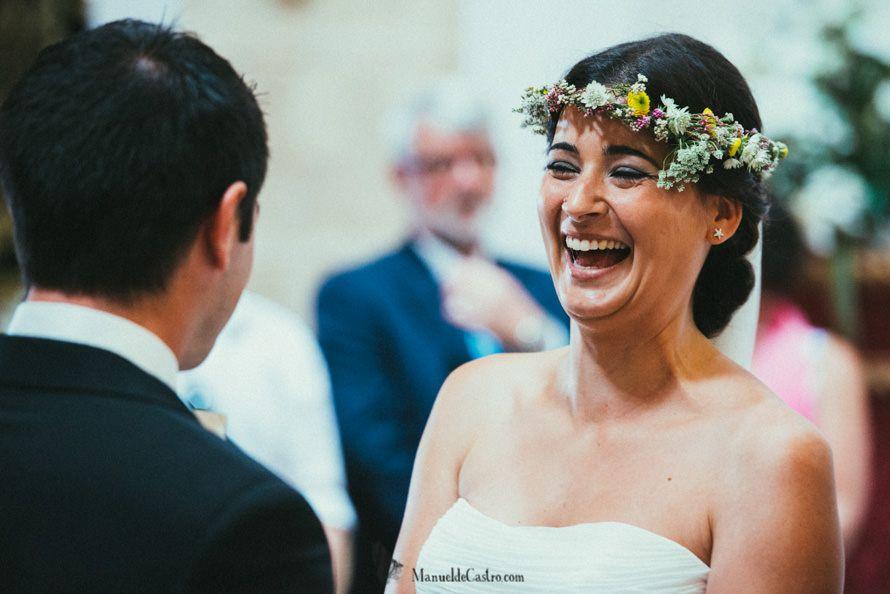 Fotógrafos de boda en Roche Cádiz-043