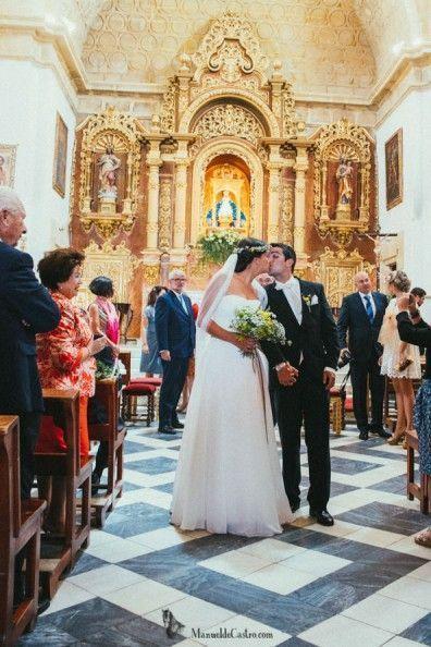 Fotógrafos de boda en Roche Cádiz-046