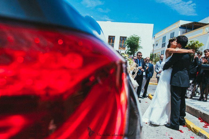 Fotógrafos de boda en Roche Cádiz-049