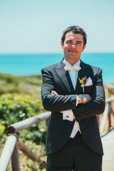 Fotógrafos de boda en Roche Cádiz-057