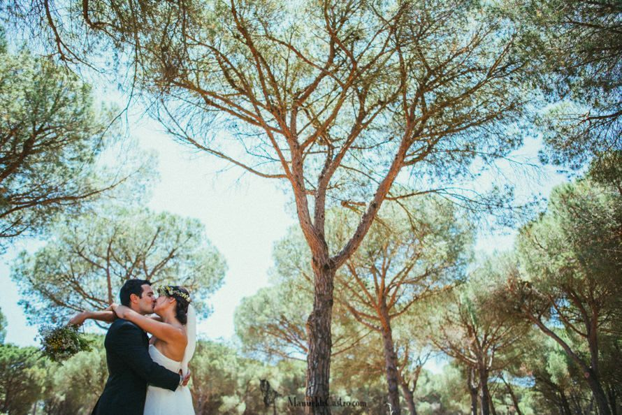 Fotógrafos de boda en Roche Cádiz-060
