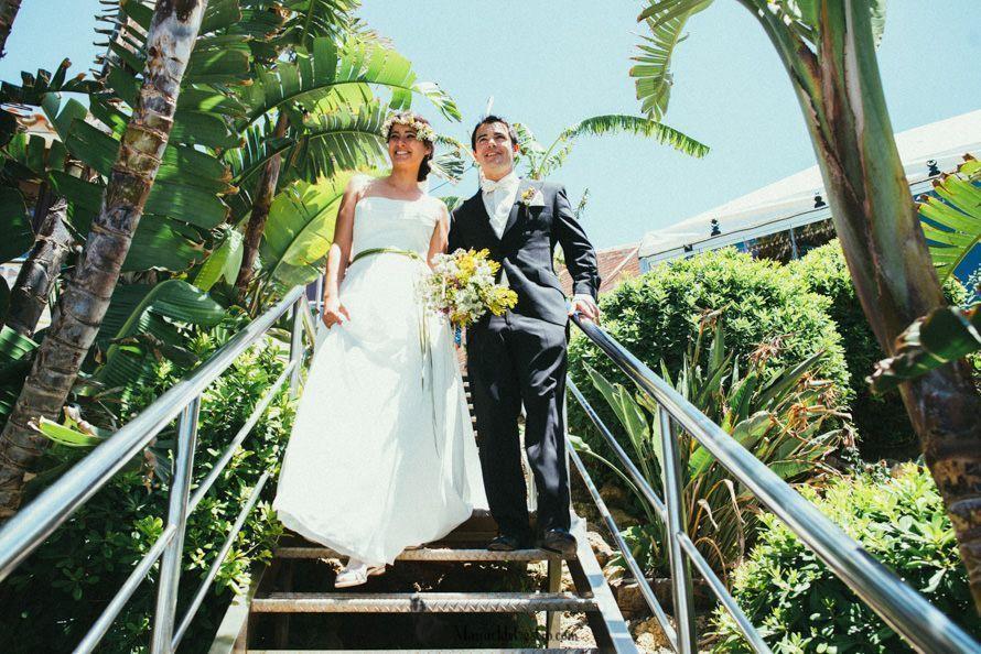 Fotógrafos de boda en Roche Cádiz-063