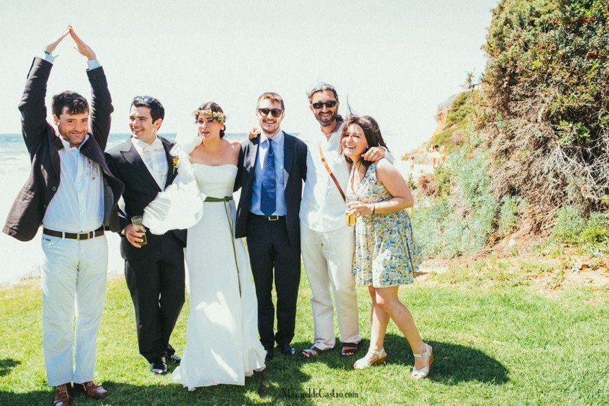 Fotógrafos de boda en Roche Cádiz-071