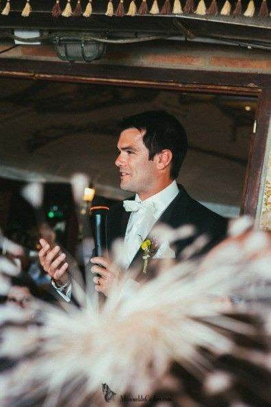 Fotógrafos de boda en Roche Cádiz-076