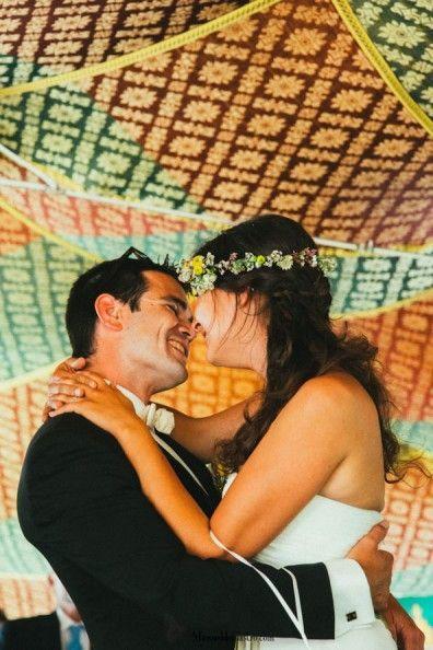 Fotógrafos de boda en Roche Cádiz-078