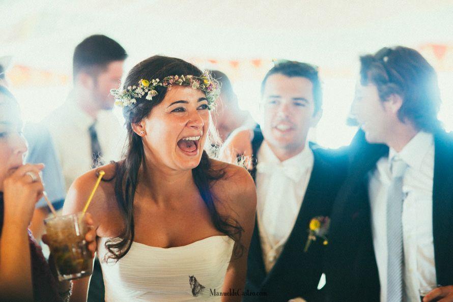 Fotógrafos de boda en Roche Cádiz-081