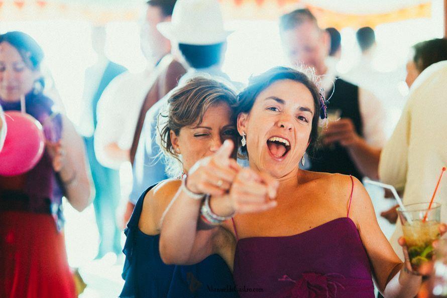 Fotógrafos de boda en Roche Cádiz-082