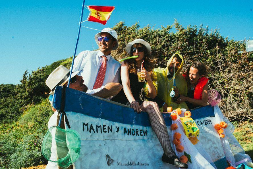 Fotógrafos de boda en Roche Cádiz-085