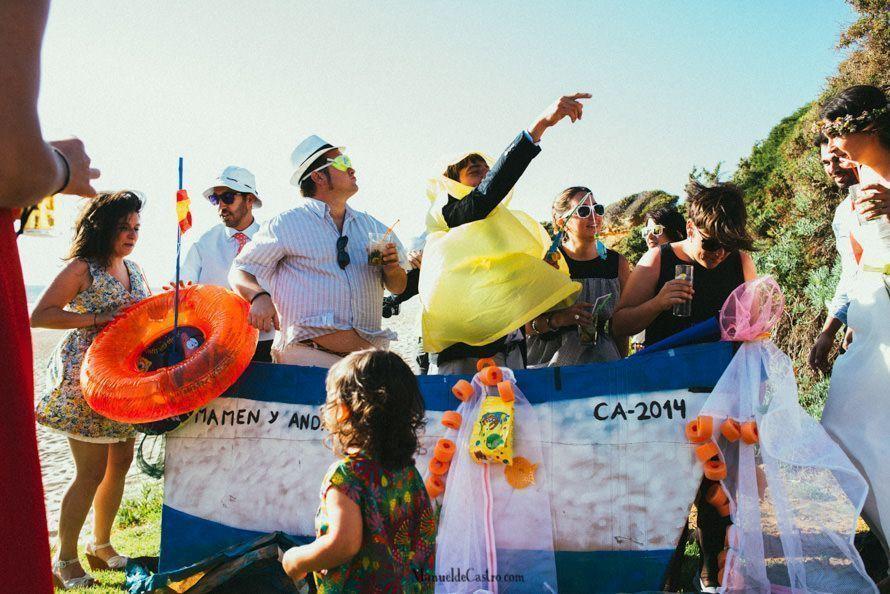 Fotógrafos de boda en Roche Cádiz-086