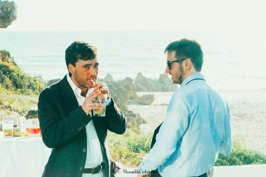 Fotógrafos de boda en Roche Cádiz-088