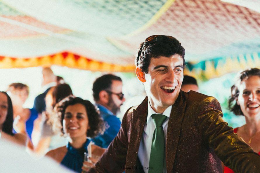 Fotógrafos de boda en Roche Cádiz-092