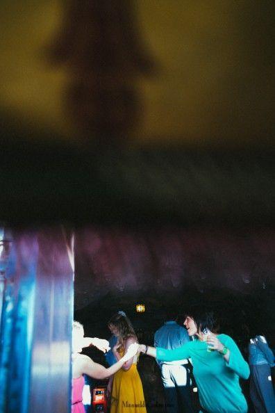 Fotógrafos de boda en Roche Cádiz-093