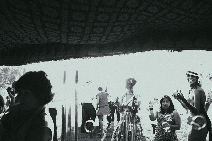 Fotógrafos de boda en Roche Cádiz-094