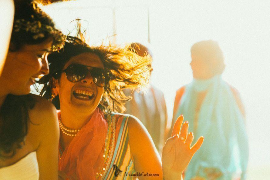 Fotógrafos de boda en Roche Cádiz-095