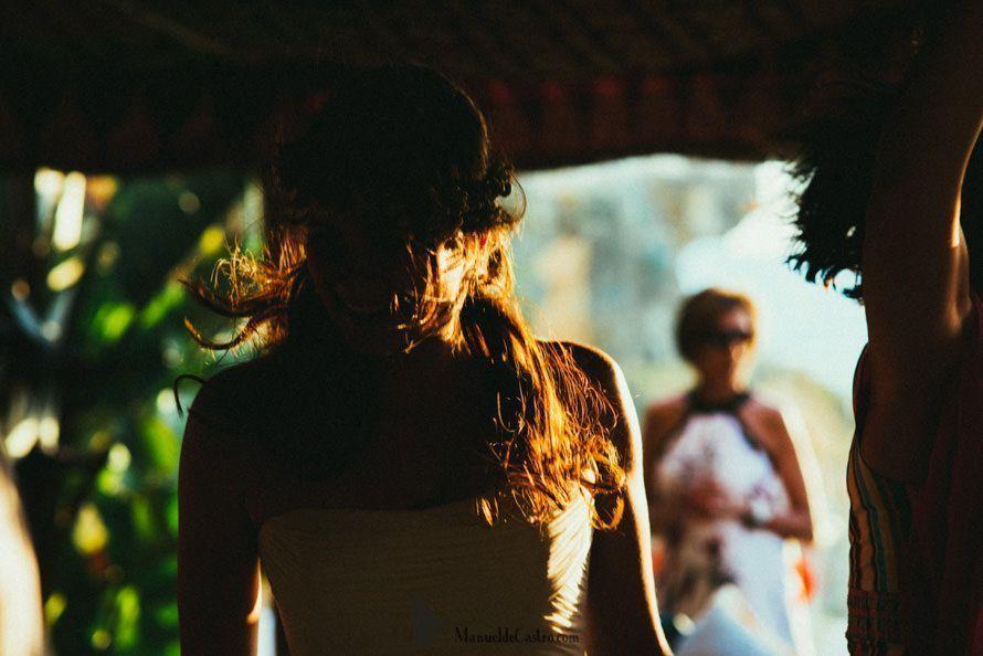 Fotógrafos de boda en Roche Cádiz-096