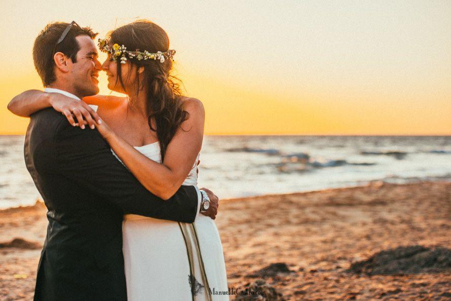 Fotógrafos de boda en Roche Cádiz-101