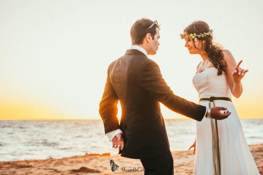 Fotógrafos de boda en Roche Cádiz-102