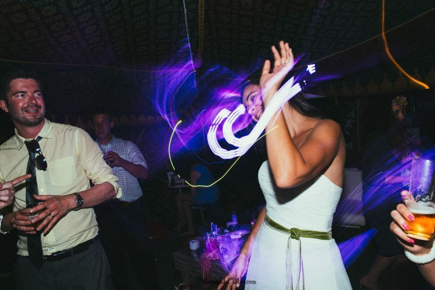 Fotógrafos de boda en Roche Cádiz-114