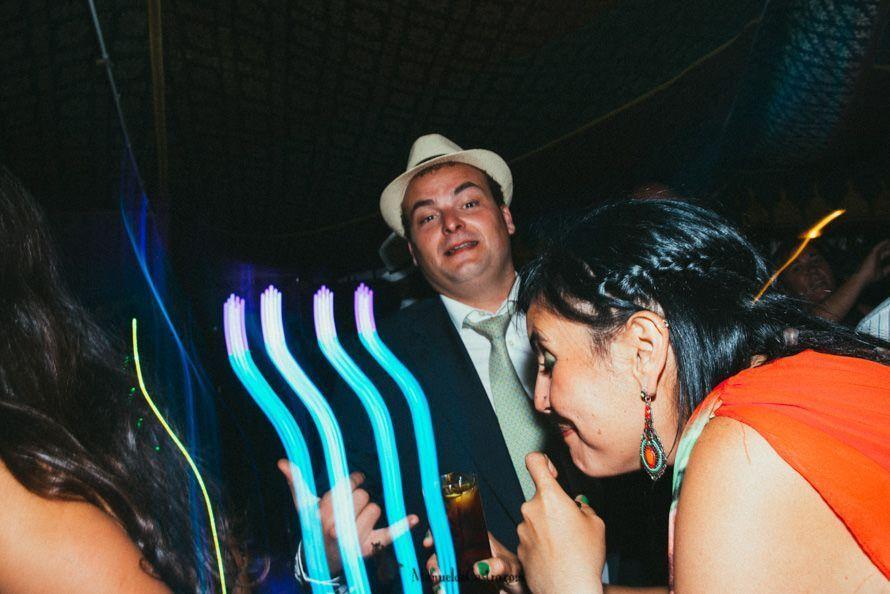 Fotógrafos de boda en Roche Cádiz-116