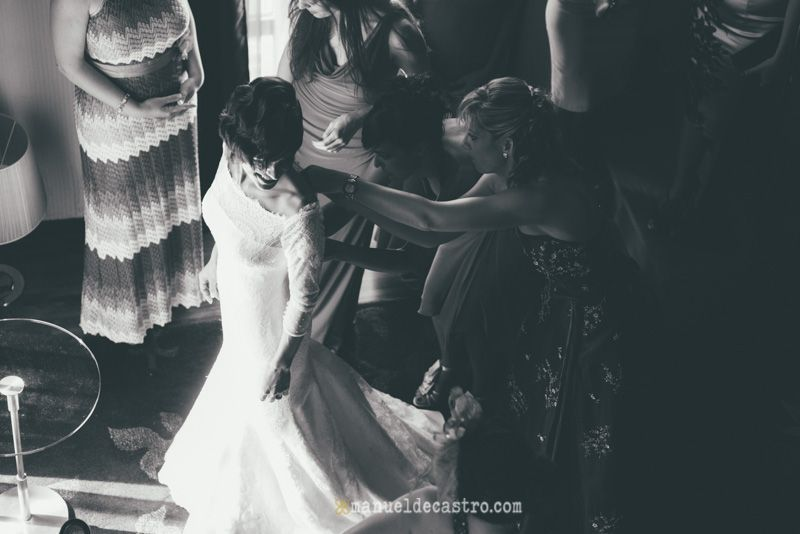 0004-boda-puerto-delicias-sevilla