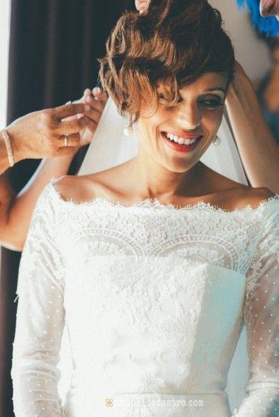 0006-boda-puerto-delicias-sevilla