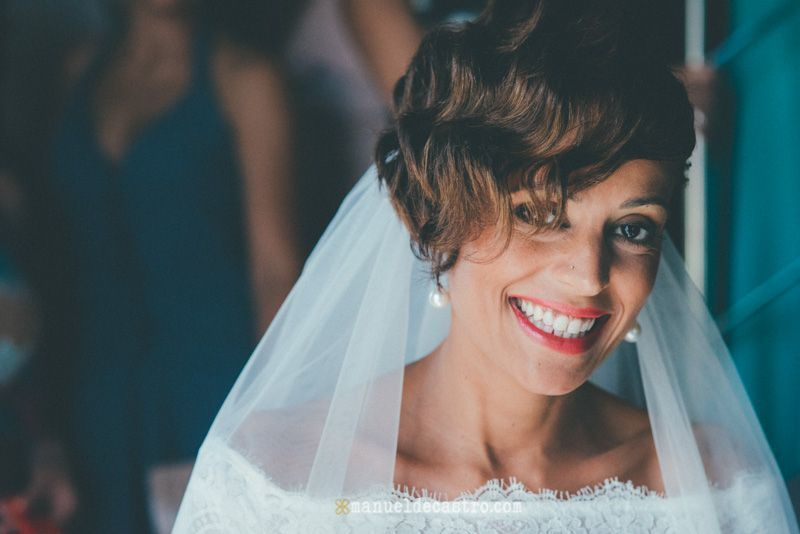 0007-boda-puerto-delicias-sevilla