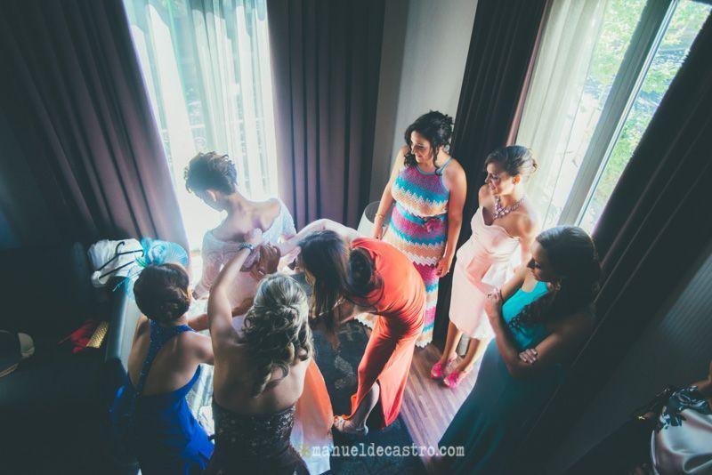 0012-boda-puerto-delicias-sevilla