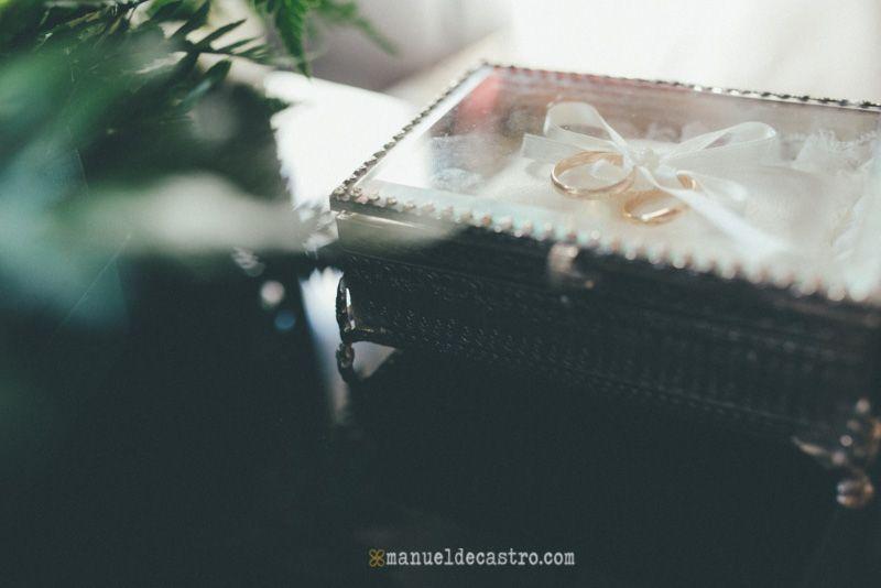 0013-boda-puerto-delicias-sevilla