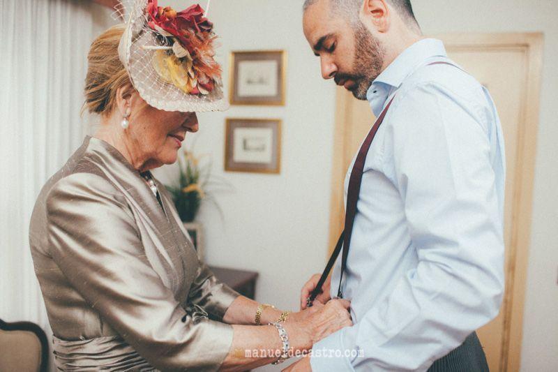 0015-boda-puerto-delicias-sevilla