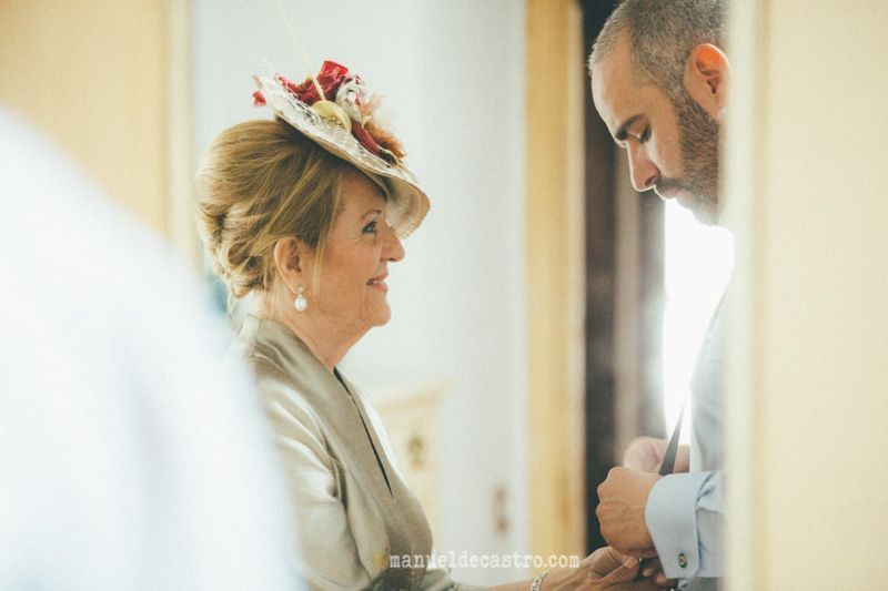 0016-boda-puerto-delicias-sevilla